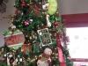 christmas-decorated-tree